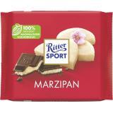 Ritter Sport Bunte Vielfalt Marzipan
