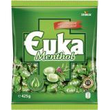 Storck Euka Menthol