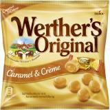 Werther's Original Karamell & Cr�me