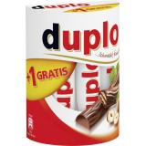 Duplo 10 + 1 gratis