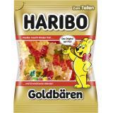 Haribo Goldb�ren