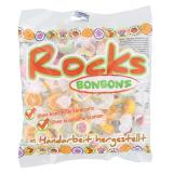 Rocks Bonbons