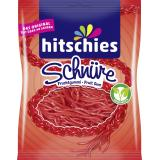 Hitschler Erdbeer Schn�re