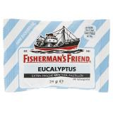 Fisherman's Friend Eukalyptus