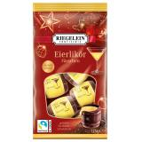 Friedel Eierlik�r-Zapfen
