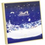 Lindt Adventskalender