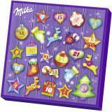 Milka Mix-Adventskalender