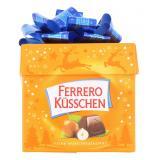 Ferrero Küsschen Geschenkbox