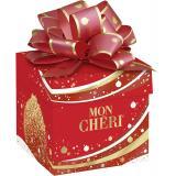 Mon Ch�ri Geschenkbox