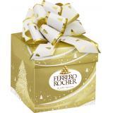 Ferrero Rocher Geschenkbox
