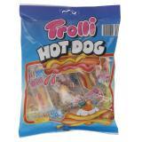 Trolli Hot Dog