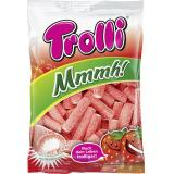 Trolli Mmmh! Saure Erdbeere