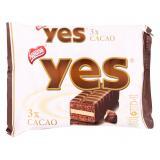 Nestl� Yes Cacao