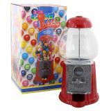 Gom Ball Bubble Gum-Kugel Automat