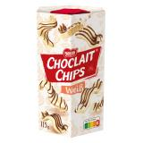 Nestl� Choclait Chips white