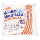 Rocky Mountain Marshmallows mini