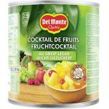 Del Monte Fruchtcocktail leicht gezuckert