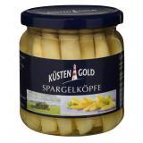 K�stengold Spargelk�pfe