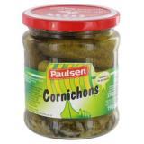 Paulsen Cornichons