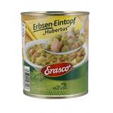 Erasco Erbsen-Eintopf Hubertus