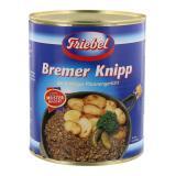 Friebel Bremer Knipp