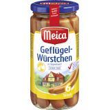 Meica Gefl�gel-W�rstchen