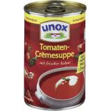 Unox Tomaten-Cr�mesuppe