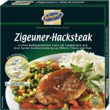 Wingert Foods Zigeuner-Hacksteak