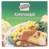 Wingert Foods Kohlroulade