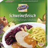 Wingert Foods Schweinefleisch
