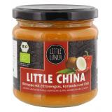 Little Lunch Biosuppe little China