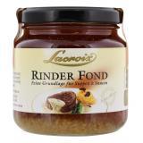 Lacroix Rinder Fond