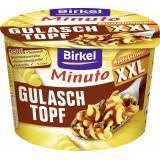 Birkel Minuto XXL Gulaschtopf