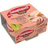 Saupiquet Thunfischfilets in Oliven�l
