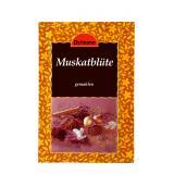 Ostmann Muskatblüte gemahlen
