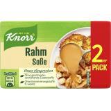Knorr Rahm So�e