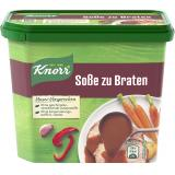 Knorr So�e zum Braten
