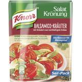 Knorr Salatkr�nung Balsamico-Kr�uter
