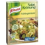 Knorr Salatkrönung Frühlingskräuter