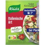 Knorr Salatkr�nung Italienische Art