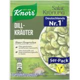 Knorr Salatkr�nung Dill-Kr�uter