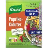 Knorr Salatkr�nung Paprika-Kr�uter