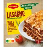 Maggi fix & frisch Lasagne
