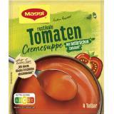 Maggi Guten Appetit Tomaten-Cremesuppe