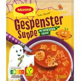 Maggi Gespenster-Suppe