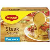 Maggi Delikatess Steaksauce