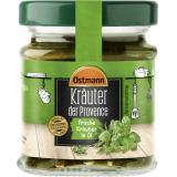 Ostmann Kr�uter der Provence frische Kr�uter in �l