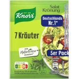 Knorr Salatkr�nung 7-Kr�uter