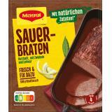 Maggi fix & frisch Sauerbraten
