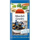 Ostmann Muschel-Gew�rz